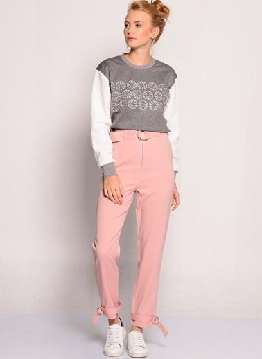 Lavısh Alıce Pantolon Renkli
